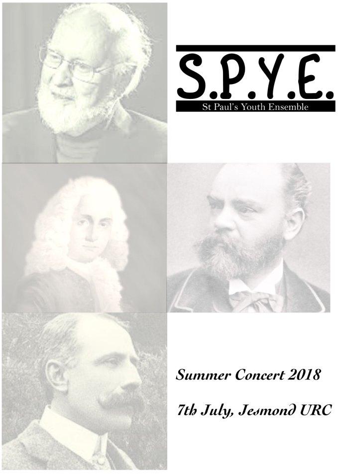 spye-programme-cover-2018-07